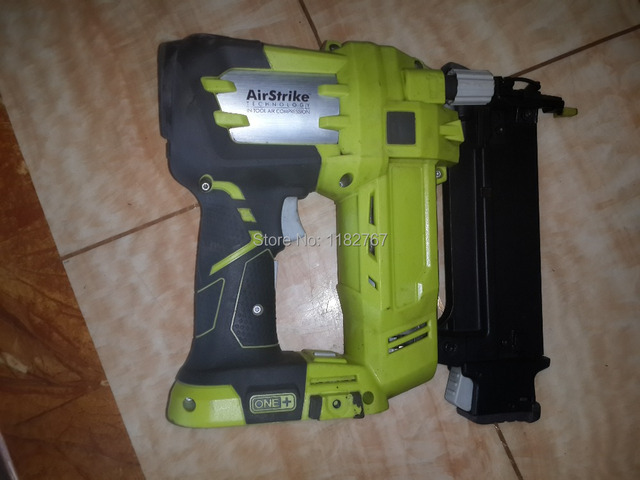 Ryobi home furnishings electric tools 18 v lithium electricity F50 ...