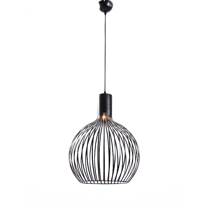 Popular Kitchen Lamp Shade-Buy Cheap Kitchen Lamp Shade
