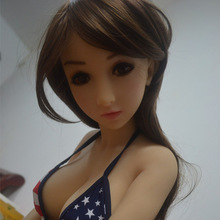 100CM Height Cute Girl Sex Doll For Man Love Masturbation