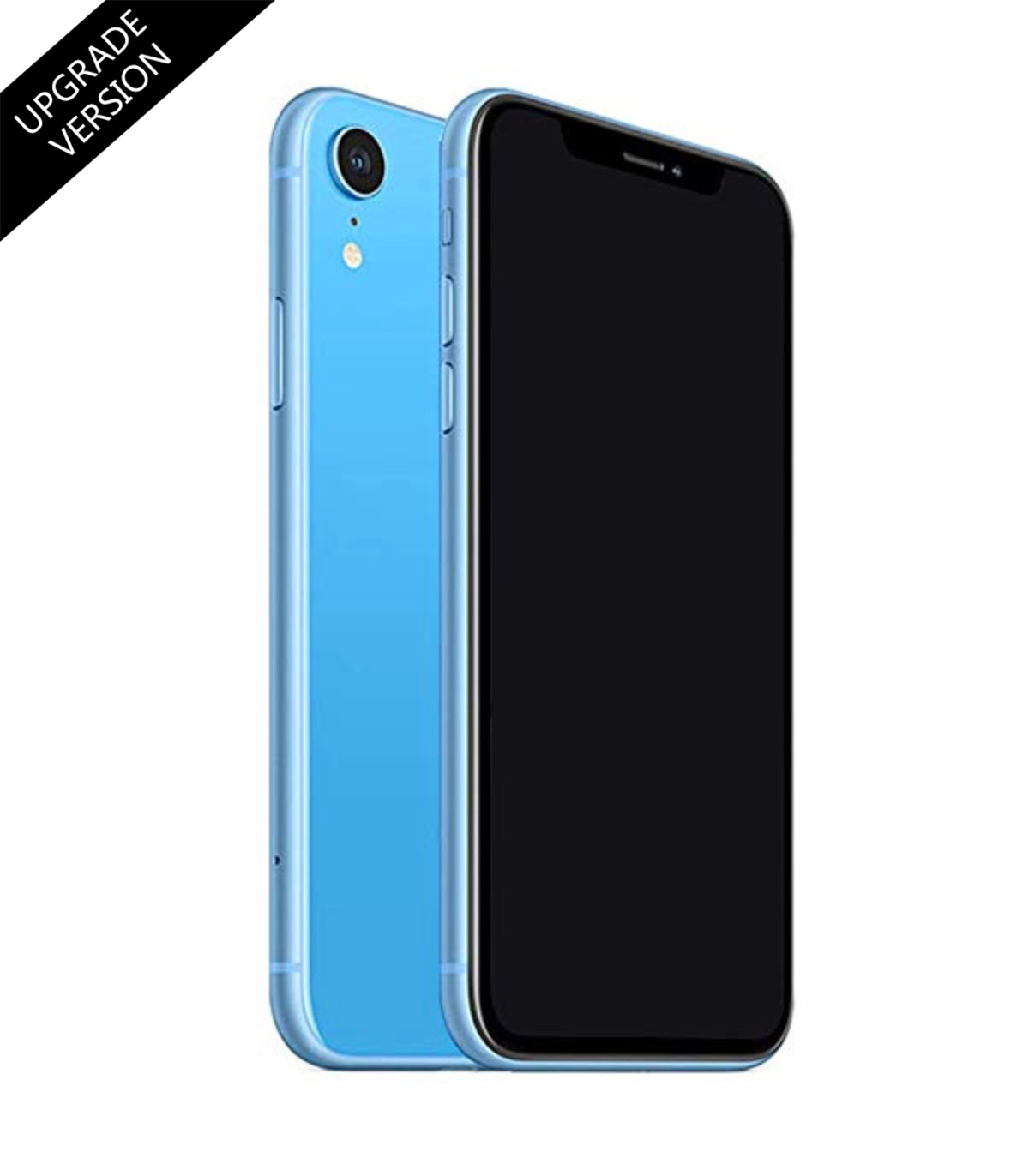 Hot Sale Tpu Case Free Non Working 1 1 Fake Metal Phone Display