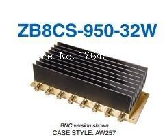 [BELLA] Mini-Circuits ZB8CS-950-32W-S 800-950MHZ Six SMA Power Divider