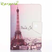 CARPRIE Universal Leather Flip Case Cover For 10 inch Android Tablet PC Feb9 MotherLander