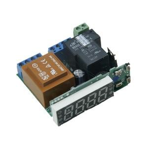 Image 5 - ZL 6210A +, salida 30A, controlador de temperatura, termostato Digital, Lilytech