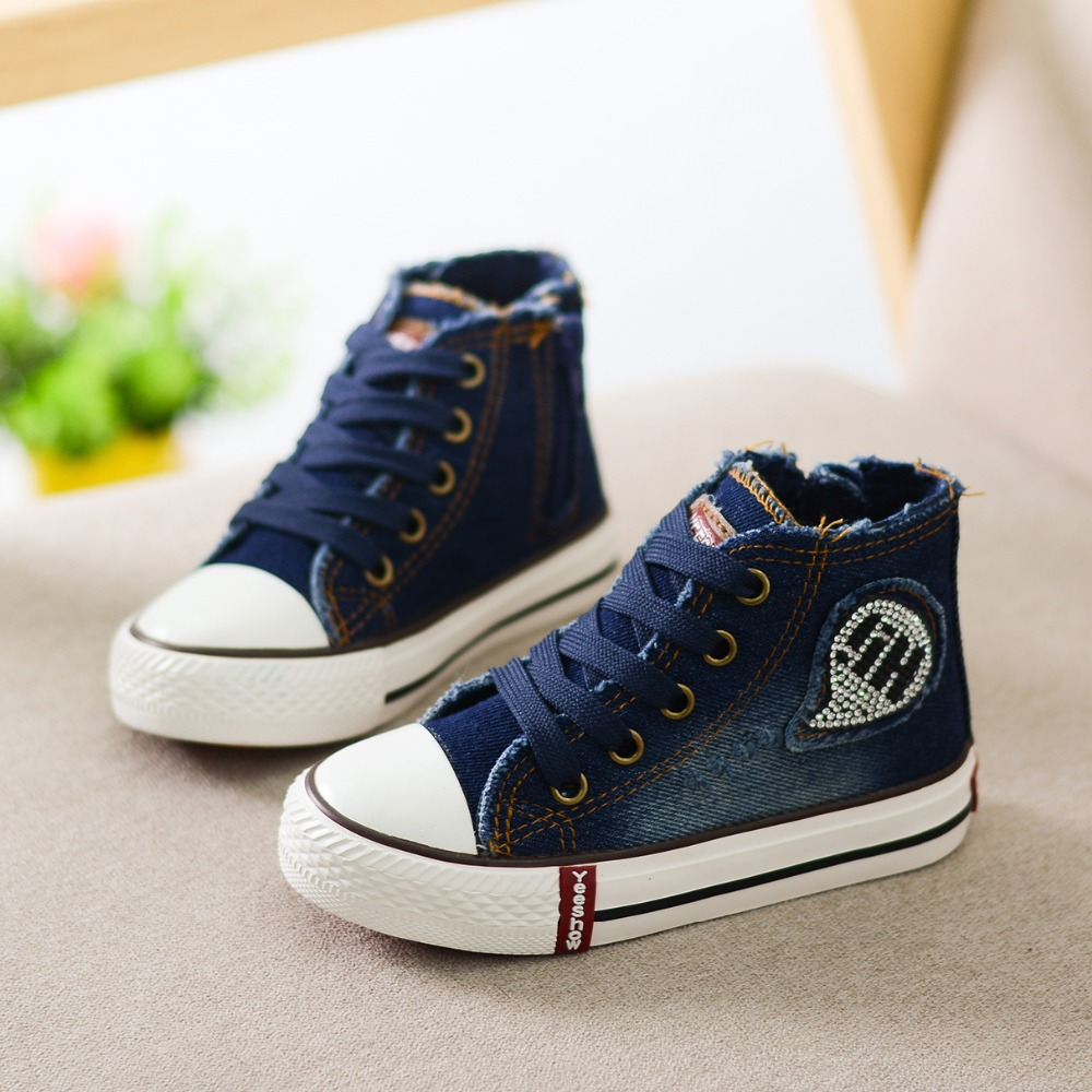 Compare Prices On Shoes For Jeans Online Shopping Buy Low Price