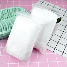 2019 White Super Light Paper Clay Lizun 100G Soil Slime Soft Polymer Simulation Cake Anti-stress Sludge Putty Plasticine Kid Toy