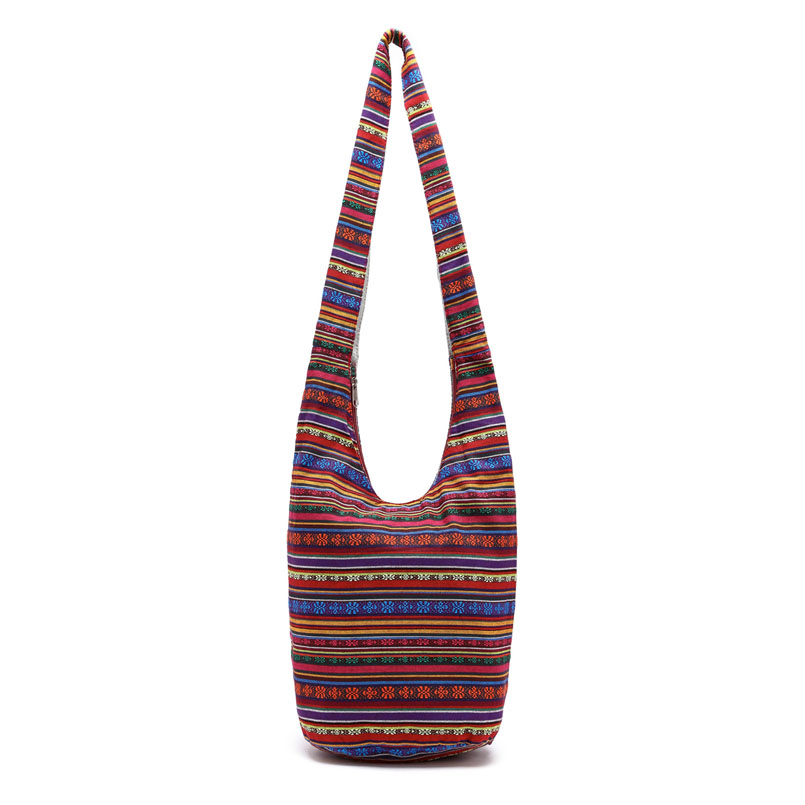 women bag 11