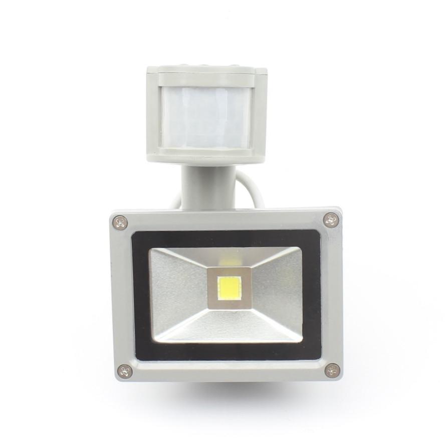 Aliexpress.com : Buy PIR 10W Sensitive Sensor Detective