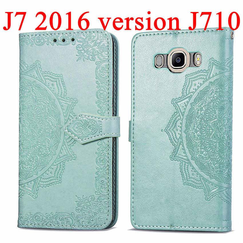 J7 ため 2017 2016 ケースフリップ高級 Pu レザー電話ケース J7 デュオ J7 プラス j730 J710 フルカバースクリーン j7 2018 フィルム用