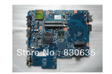 5740 laptop motherboard 5740G MB.PM601.002 5% off Sales promotion, only FULL TESTED,