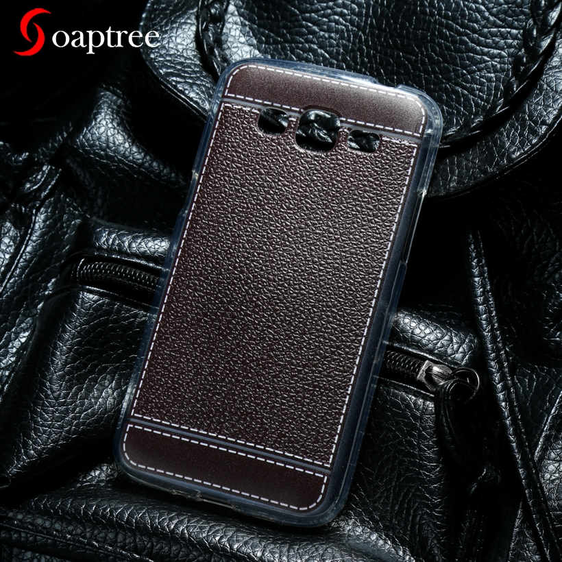 Cases For Samsung Galaxy Grand Duos GT I9082 i9080 Neo Plus I9060 i9062 i9060i Alpha G850F Alfa S801 G8508S Case Grand 2 G7102 image