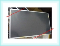 LTM200KT10 new 20 inch TFT 1600*900 lcd screen display panel in stock