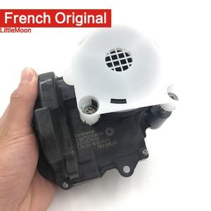 Image 2 - Oryginalne elektroniczny korpusu przepustnicy montaż V862418980/163672 dla Peugeot 207 308 408 508 3008 RCZ Citroen C3 C4 C5 DS3 DS4 DS5