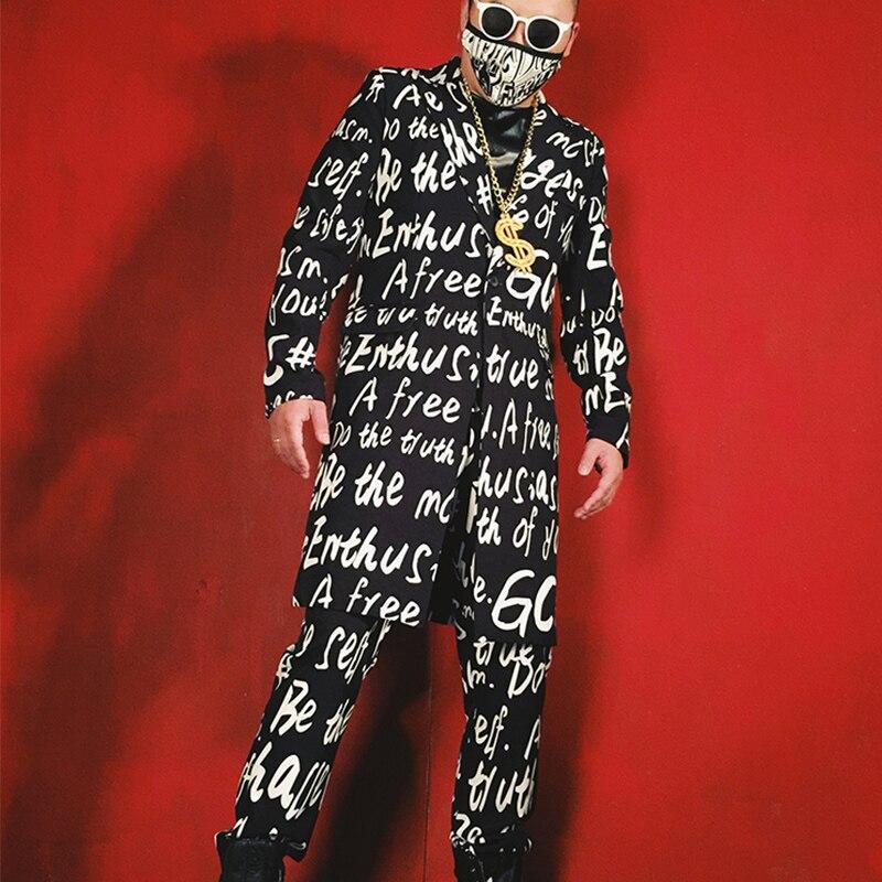 Aolamegs Bomber Jacket Men Embroidery Dragon Hooded Plus Size Men s Jacket Hip Hop Outwear Autumn