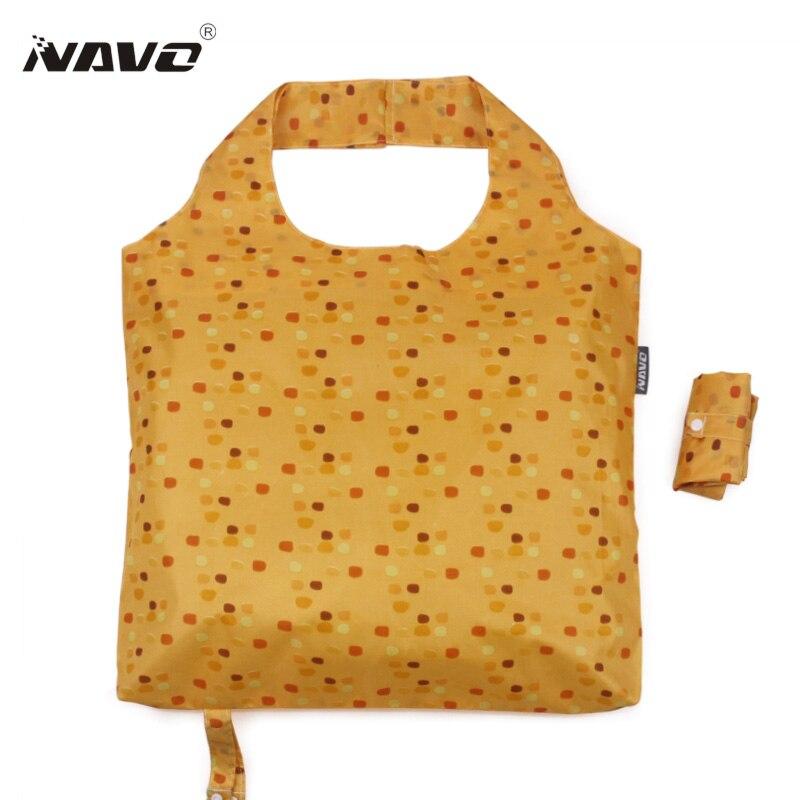 sacolas bolsa cabas Folding Bag Gender : Unisex, Women Foldable Shopping Bag