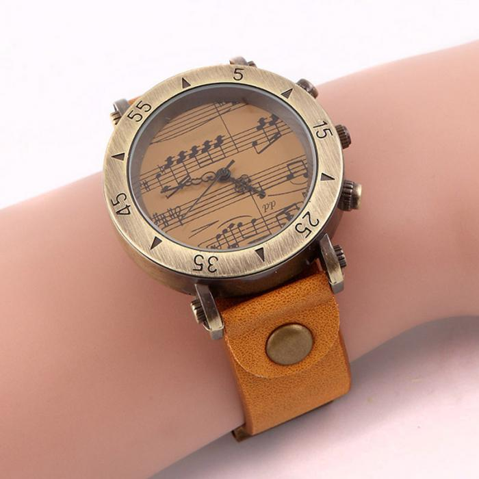 High-Quality Antique Watches For Sale
