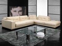 Секционные Мебель для гостиной 8288