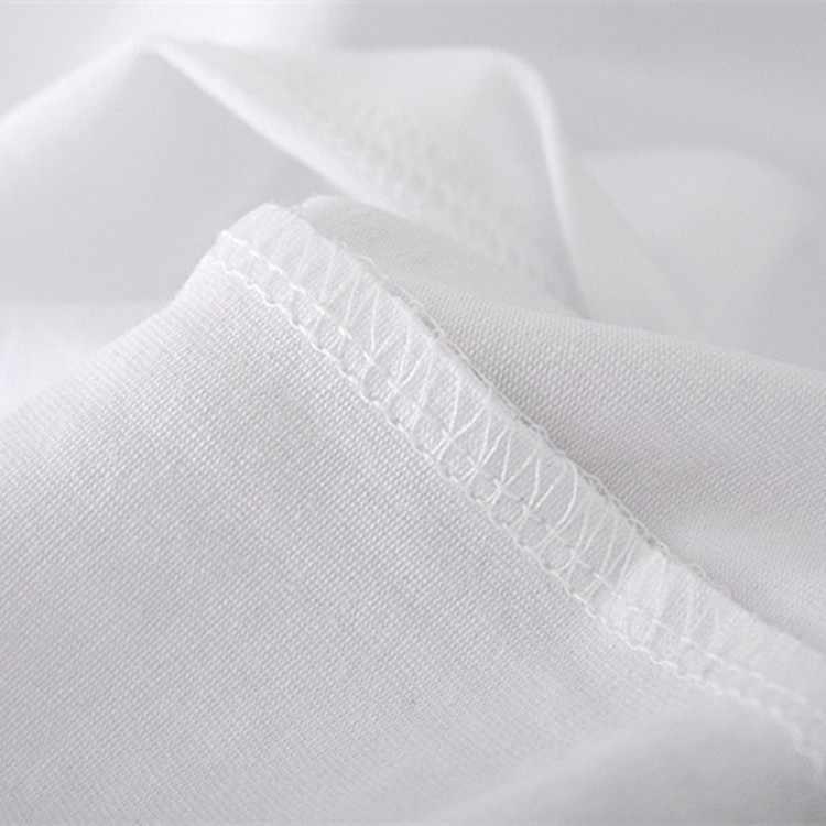 Divertente Halloween Cazzo Testa T-Shirt mens cotone Romanzo T degli uomini della Camicia di alta Qualità Dickhead Camicia di stile di modo T-Shirt homme