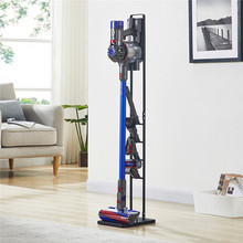 Freestanding Dyson Cordless Vacuum Cleaner Stand Rack Bracket - V6 V7 V8 V10 V11