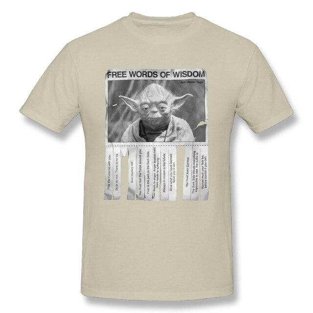 Star Wars Yoda T Shirt...
