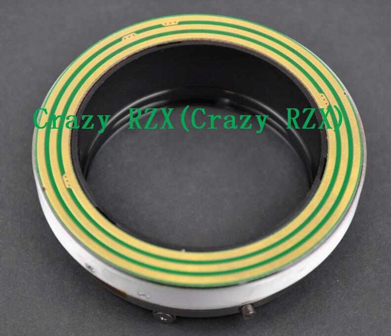 new and original for nikon 24-70mm ...