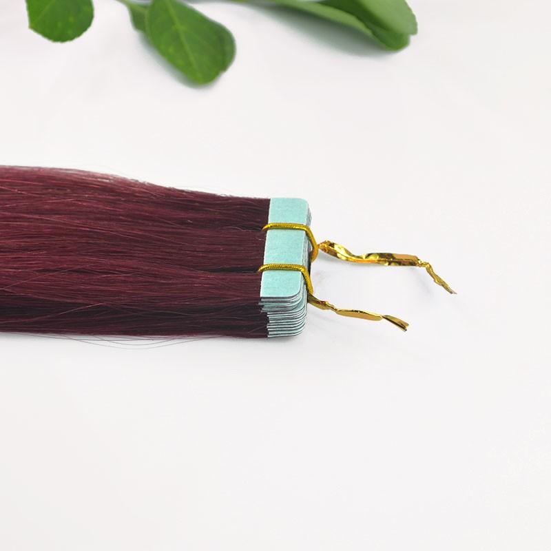-99j-18-20Pcs-GradeAAAAA-Tape-Hair-Extensions-Human-Brazilian-High-Quality-Remy100-Hair-PU-Skin (1)