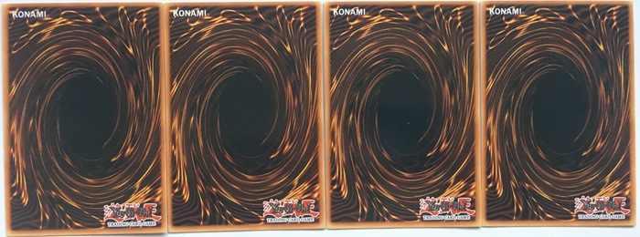 60 шт./компл. Yugioh Редкие флеш-карты Yu Gi Oh игра бумажные карты детские игрушки девочка мальчик коллекция Yu-Gi-Oh карты Рождественский подарок с коробкой