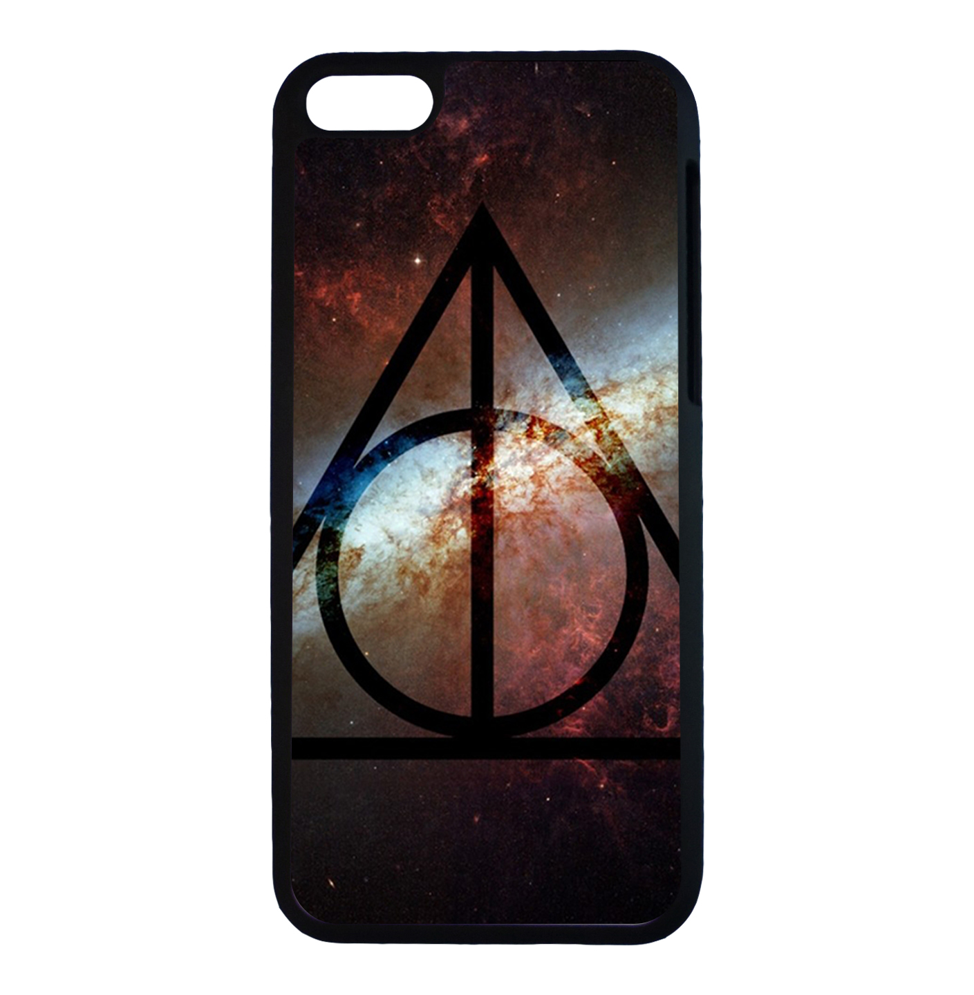 online buy wholesale harry potter symbolism from china harry