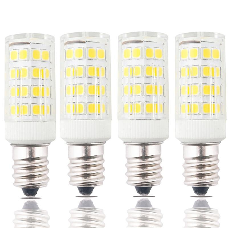 candelabra base e12 led corn bulb 4 5 watts 110v 2835smd leds corn light 40w halogen bulb. Black Bedroom Furniture Sets. Home Design Ideas