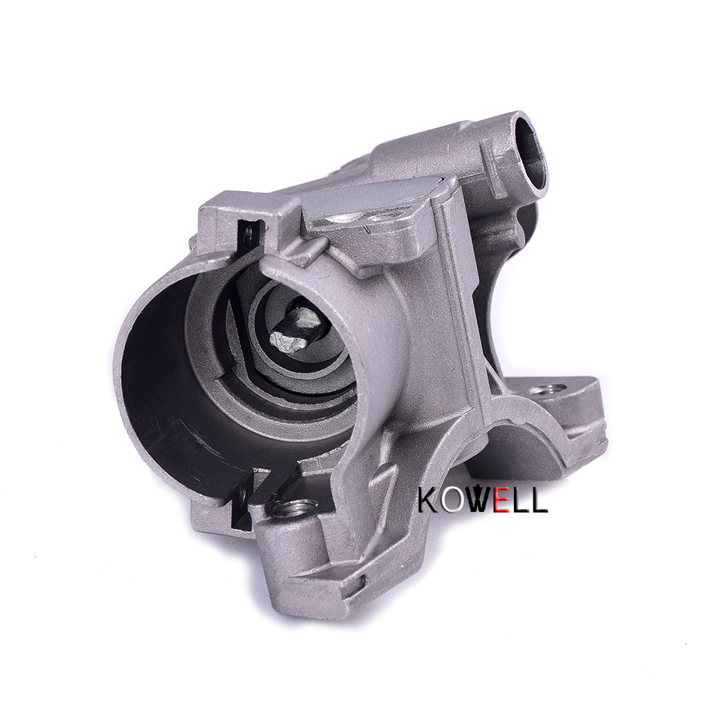 Steering Ignition Lock Housing For VW Passat Jetta Golf Audi A4 A6  4B0905851B 4B0 905 851 B-in Car Switches & Relays from Automobiles &  Motorcycles on ...