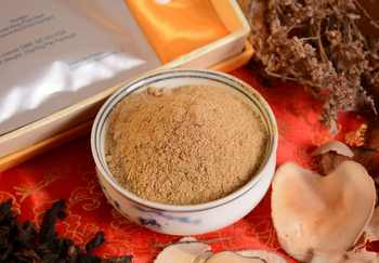 Hurbolism New update TCM Herbal Powder Cure Obesity Complications, Treat OSAS, Cure anemic heart disease and Cushing syndrome