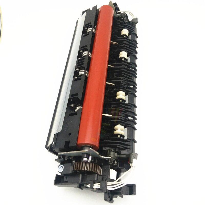 Cabeça de Impressão para Epson Me650 Tx510 Printer Bico F185000