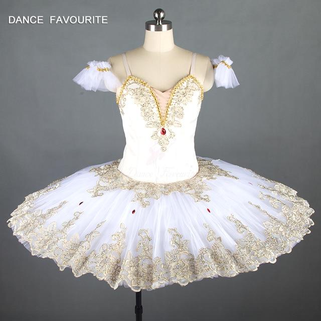 New sleeping beauty variation professional ballet tutus