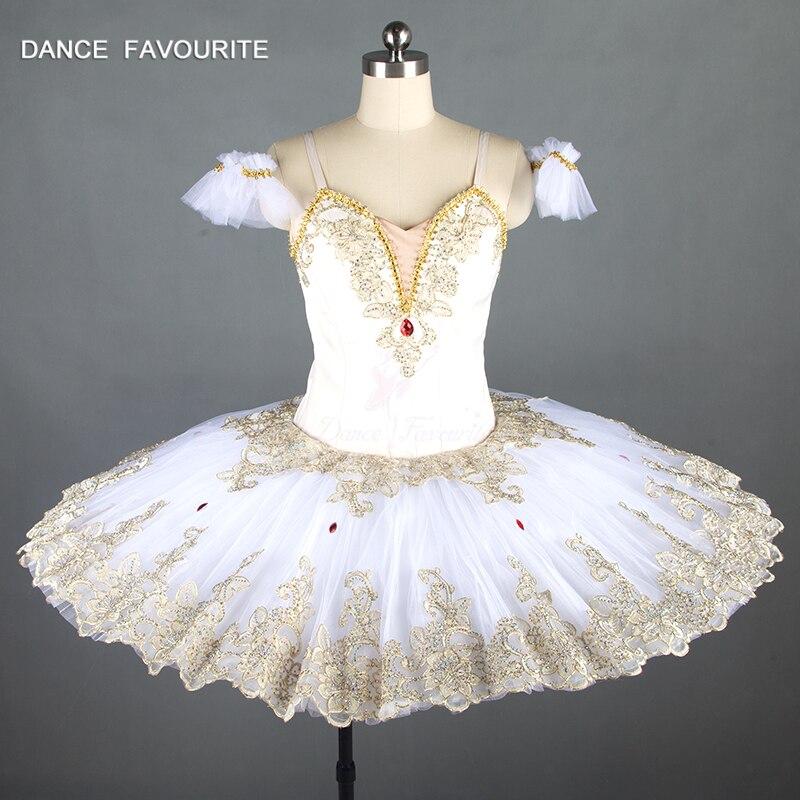 new-sleeping-beauty-variation-professional-font-b-ballet-b-font-tutus-cream-white-and-gold-classical-font-b-ballet-b-font-costume-women-raymonda-tutu-dress