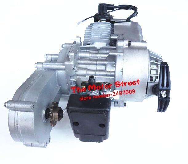 TYPE 9 ROCKET GEARBOX SPEEDO GEAR RETAINER CAP Vehicle Parts