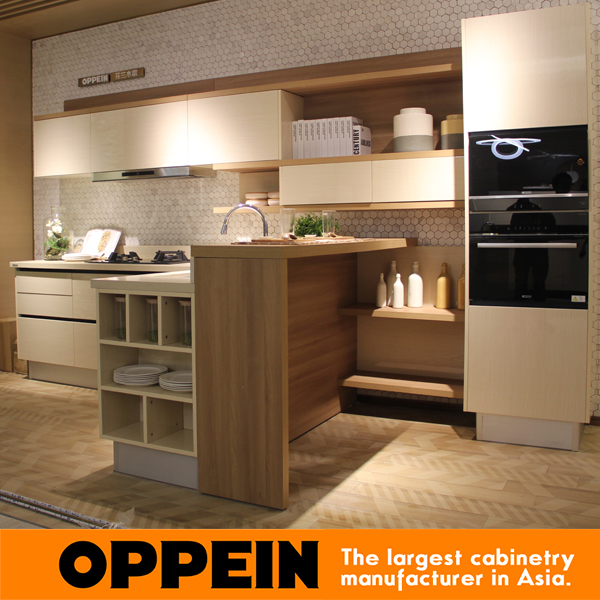 Ordering Kitchen Cabinets Online: Compare Prices On Blum Kitchen Cabinets- Online Shopping