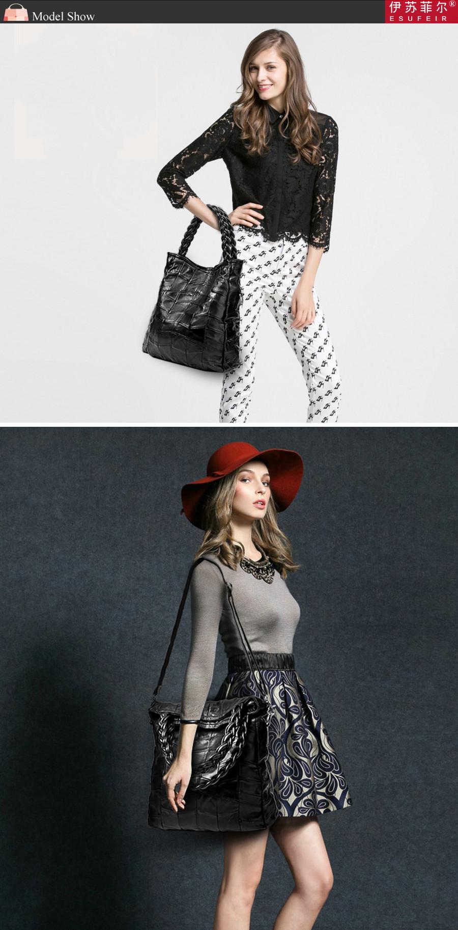 women-bag10