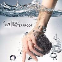 Wireless Best Bluetooth Speaker Ipx7 Waterproof Portable Outdoor Mini Column Box Loudspeaker Speaker Design For IPhone