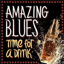 Blues & Music Metal Sign Bar Wall Decoration Tin Vintage Poster Home Decor Painting Plaques Art 30*30