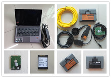 best for bmw icom a2 diagnostic programmer tool with software expert mode 500gb hdd with laptop z485 ram 4g windows 7
