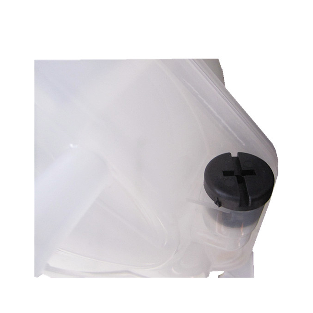 Lr020367 Auto Radiator Coolant Overflow Container For Discovery Rover Engine Cooling Diagram Range Sport Expansion Tank Car System Parts In Radiators From