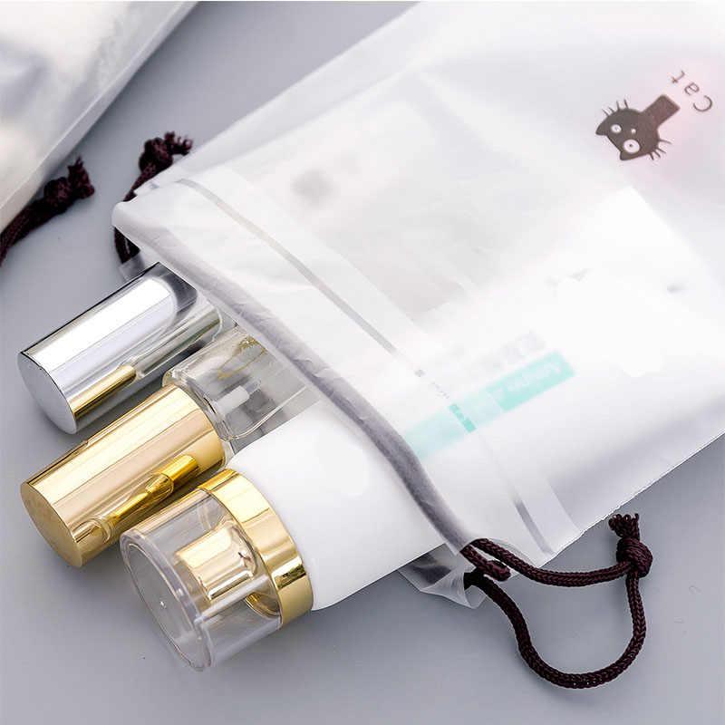 2019 Kat Organisatoren Reizen Accessoires Wassen Toiletartikelen Organisatoren Verpakking Tassen Schoenen Cosmetische Zakken Bagage Tas Groothandel