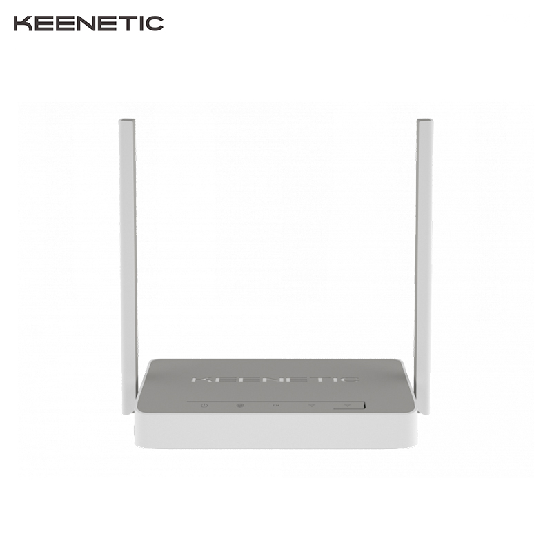 Wireless router KN-1410