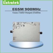 900 MHz EGSM signal booster 900 mhz Signal Répéteur Gain 75dB egsm 900 mhz Téléphone portable Signal Booster/Amplificateur avec ALC MGC