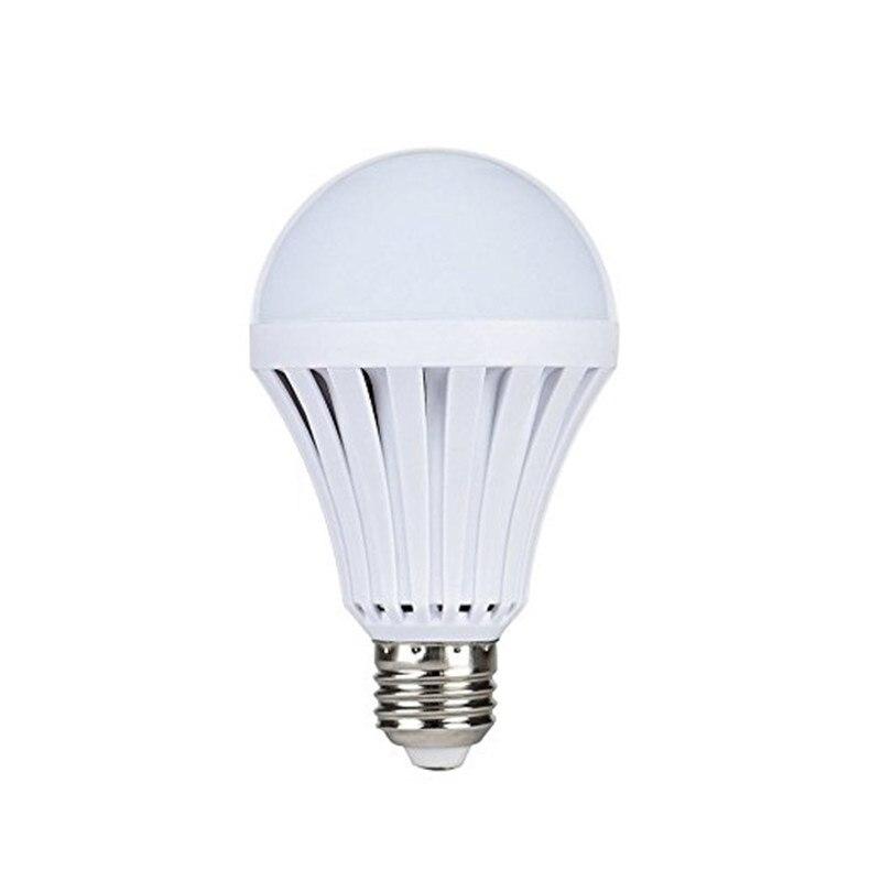 Luzes de Emergência energia para economia de energia Tensão : 220-240v