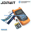 Free Shipping JW3304N Optical Fiber Ranger ,OTDR Principle Tester ,Visual Fault Locator Tester