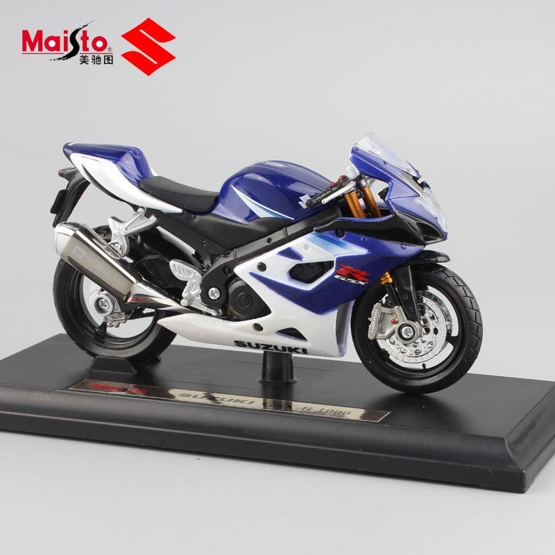 popular suzuki sport racing-buy cheap suzuki sport racing lots