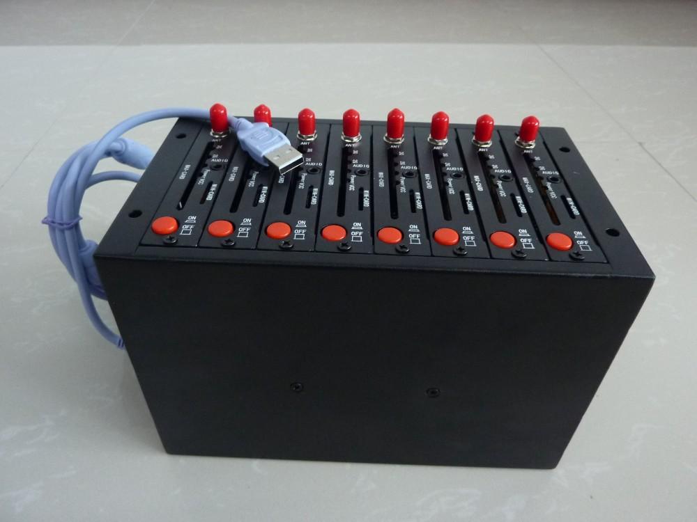 MEMO0048