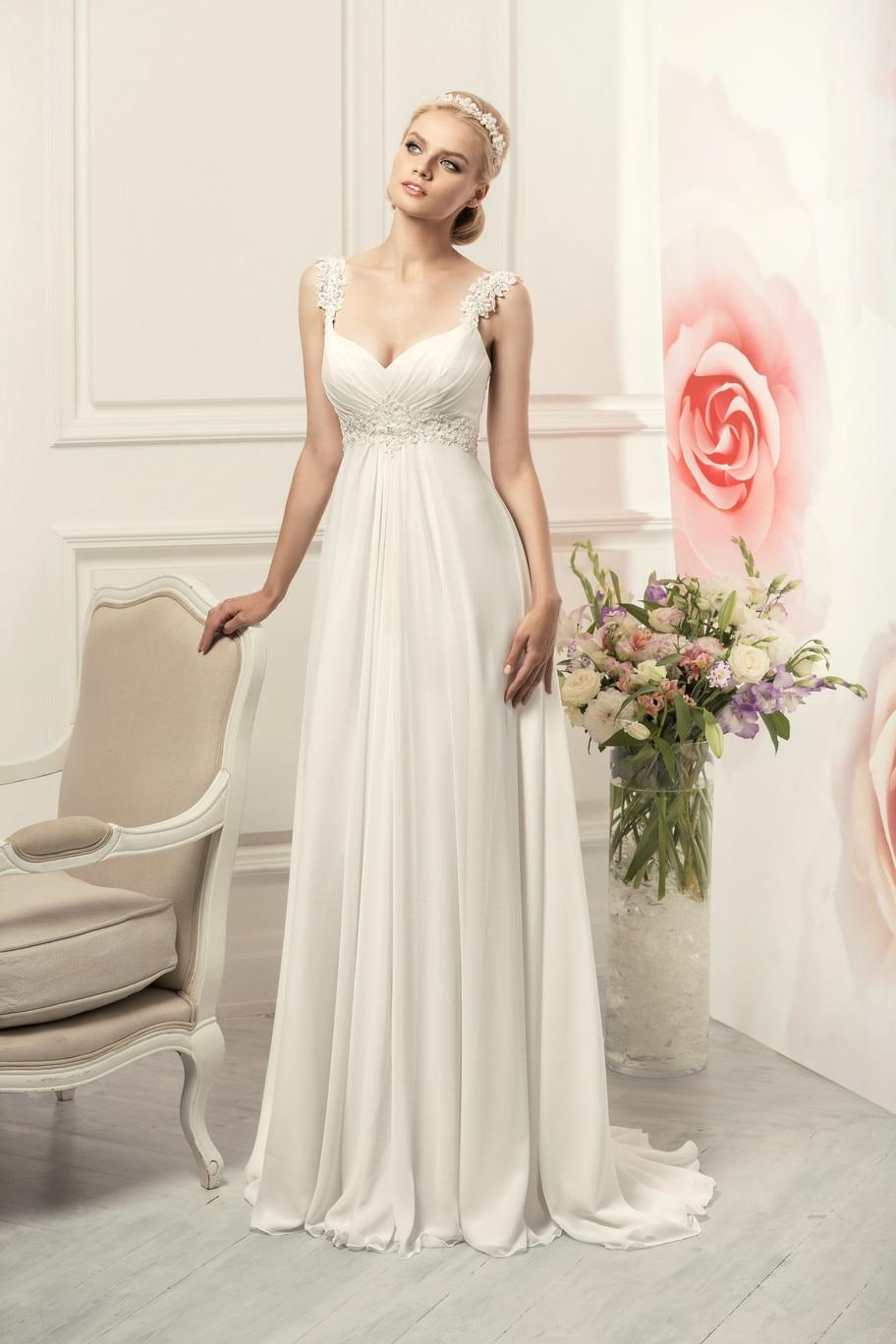 dress_page_DESTINY_14090