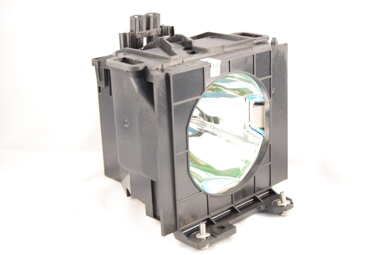 ET-LAD35L ETLAD35L LAD35L For Panasonic PT-D3500 PT-D3500U PT-D3500E TH-D3500 TH-D3500U D3500U Projector Lamp Bulb with housing free shipping projector lamp et lad35 housing for panasonic pt d3500 pt d3500u th d3500