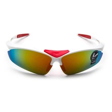 Outdoor Sports Cycling Sunglasses Sand-proof Polarized Bicyc